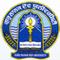 Guru Nanak Dev University Regional Campus, Sathiala
