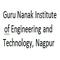 Guru Nanak Institute of Engineering and Technology, Nagpur