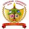 Gurugram University, Gurugram