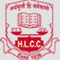 HL College of Commerce, Ahmedabad