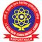 IK Gujral Punjab Technical University, Jalandhar