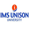 IMS Unison University, Dehradun