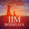 Indian Institute of Management Bodh Gaya