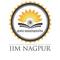 Indian Institute of Management Nagpur