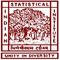 Indian Statistical Institute Kolkata