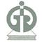 Indira Gandhi Institute of Development Research, Mumbai