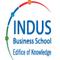 Indus Business School, Pune