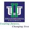 Indus International University, Una