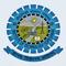Institute of Technology, Gopeshwar