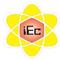 Intell Engineering College, Anantapur