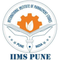 International Institute of Management Studies, Pune