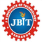 JB Institute of Technology, Dehradun