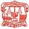 JJCET Law College, Junagadh