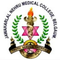 Jawaharlal Nehru Medical College, Belgaum