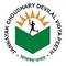 Jan Nayak Ch Devi Lal Memorial College of Pharmacy, Sirsa