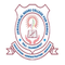 Jawaharlal Nehru College for Women, Villupuram