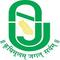 Junagadh Agricultural University, Junagadh