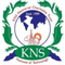 KNS Institute of Technology, Bangalore