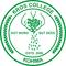 KROS College, Kohima