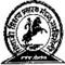 Karmavir Dadasaheb Deotale College, Gadchiroli