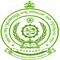 Karnataka State Rural Development and Panchayat Raj University, Gadag