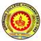 Khowang College, Dibrugarh