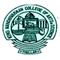 King Nandhivarman College of Arts and Science, Tiruvannamalai