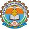 Krishna University, Machilipatnam