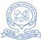Kuvempu University, Shankaraghatta