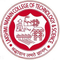 Lakshmi Narain College of Technology and Science, Bhopal