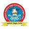 Valluvar College of Science and Management, Karur