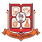 Maharaja Krishnakumarsinhji Bhavnagar University, Bhavnagar