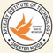 Apeejay Institute of Technology- School of Management, Greater Noida