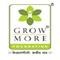 Grow More Institute of Arts, Himmatnagar