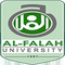 Al-Falah School of Education and Training, Faridabad
