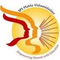 BPS Mahila Polytechnic, Sonipat