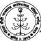 Batadraba Sri Sri Sankardev College, Nagaon