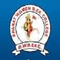 Bharat Women B Ed College, Jodhpur