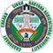 Chaudhary Charan Singh Haryana Agricultural University, Hisar