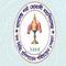 MSG College, Kamrup