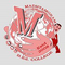 Madhyamgram B Ed College, Madhyamgram
