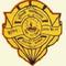 Puthimari College, Kamrup