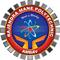 Rajendra Mane Polytechnic, Ambav Devrukh