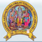 Seethalakshmi Ramaswami College, Tiruchirappalli