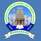 Sengamala Thayaar Educational Trust Women's College, Thiruvarur