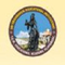 Sri Krishnaveni College of Arts and Science, Vijayawada