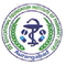 Zee Educational Foundation Institute of Pharmacy, Aurangabad