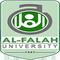 Al-Falah School of Social Science, Faridabad