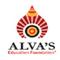 Alva's College, Moodbidri