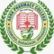 Asha Pharmacy College, Varanasi
